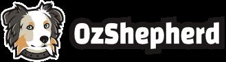 OzShepherd